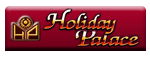 Casino Online Holiday Palace