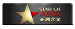 Star Of Asia 888